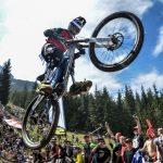 extremne_sporty