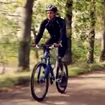 jazda_na_bicykli