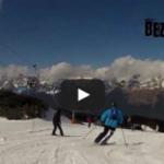 zjazdove_lyzovanie_a_snowboarding