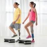 fitness_app_16_9_teaser_threecolumn-2-150x150