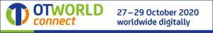 OTWorld 27-29 October 2020