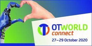 OTWorld_Connect