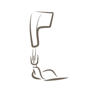 Ortézy dolných končatín